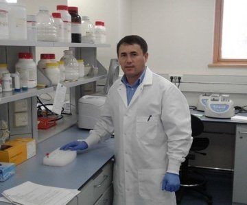 ayubov_mirzakamol_sobitjonovich_phd_head_of_the_laboratory_senior_scientist