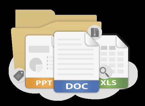 document-management-software
